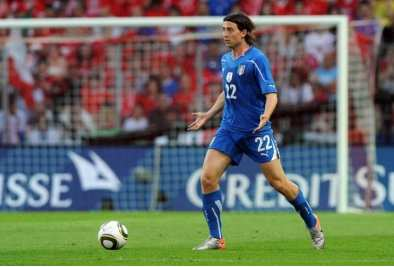 Montolivo pour remplacer Pirlo