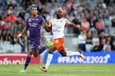 Montpellier-Toulouse, le derby excitant ?