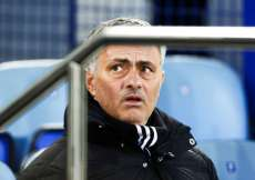 Mourinho critique les supporters de Zorya