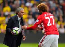 Mourinho et les « Einstein » du football