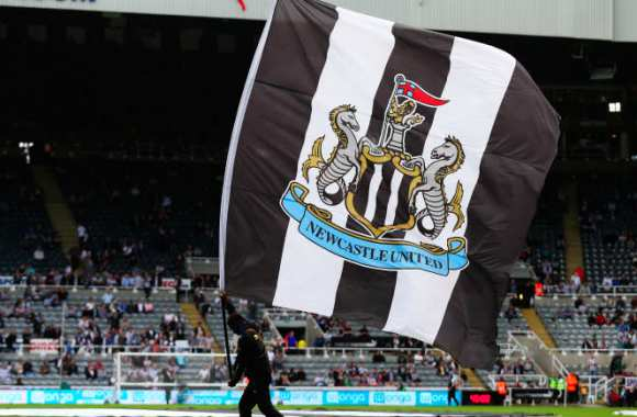 Newcastle bannit les maillots alternatifs