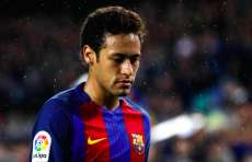 Neymar, rien de fair-play