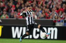 Obertan et Marveaux quittent Newcastle