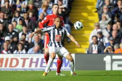 Odemwingie vise 15 buts