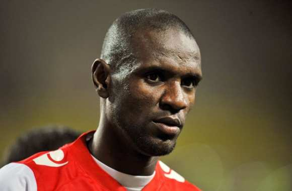 Officiel : Abidal et Carvalho prolongent