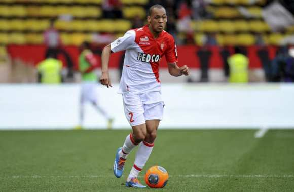 Officiel : Fabinho prolonge avec l'AS Monaco