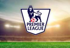 Officiel : La Premier League vote le raccourcissement du mercato