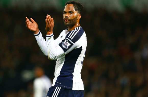 Officiel : Lescott à Aston Villa