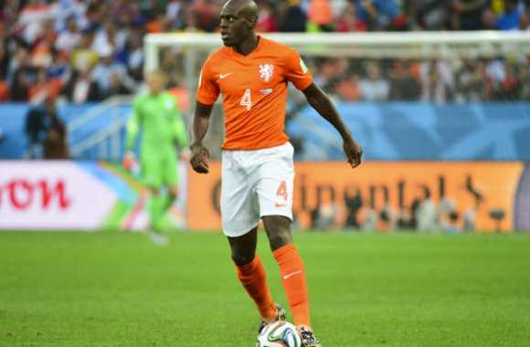 Officiel : Martins Indi à Porto