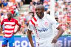 Officiel : St�phane Mbia � Trabzonspor