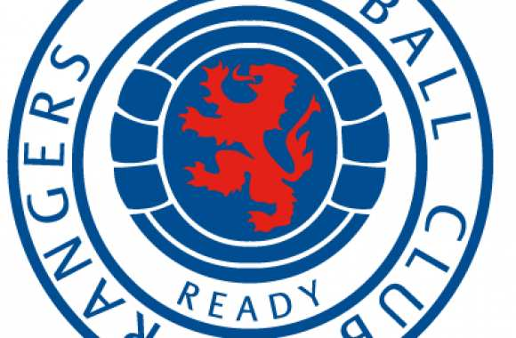 Old Firm annulé aux States