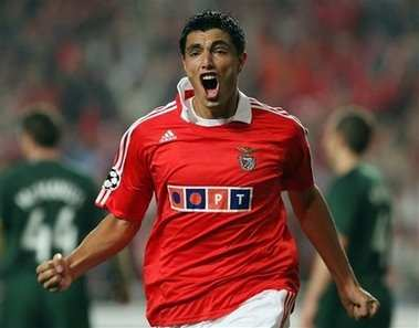 On s'arrache Cardozo