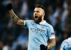 Otamendi, le faux indispensable