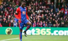 Palace et Burnley passent, l'exploit de Lincoln