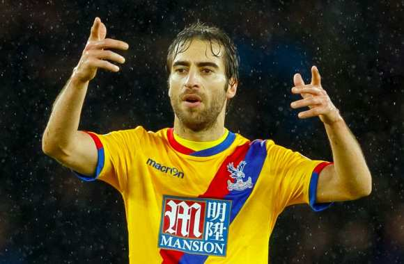 « Paradise Papers » : les montages financiers de Mathieu Flamini