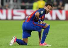 Paris : la folle rumeur Neymar