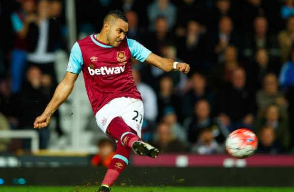 Payet compte rester