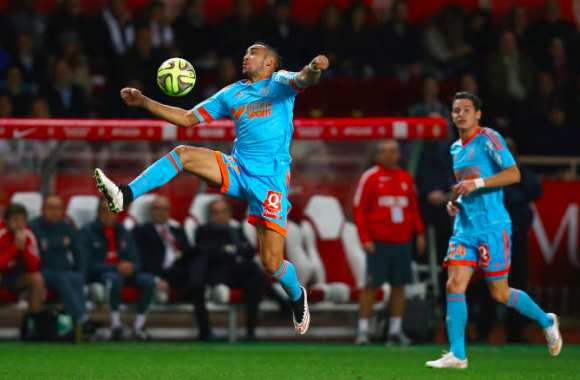 Payet, la version invisible, celle des gros matchs