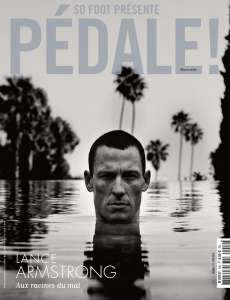 PEDALE #4