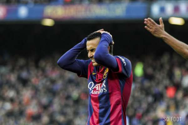 Pedro pour remplacer sterling angleterre for Https pedro camera it