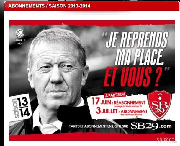 [Topic Officiel] Stade Brestois 29 Img-photo-brest-a-de-l-humour-1370956678_x610_articles-170401