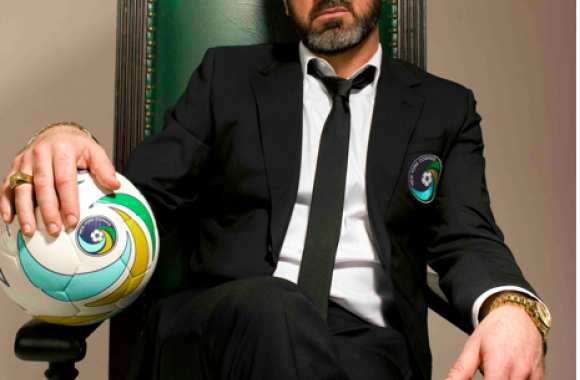 Photo : Cantona aux Cosmos