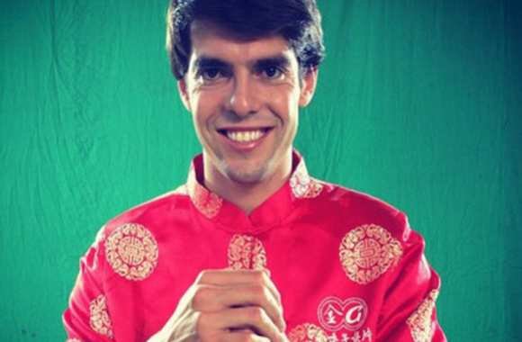 Photo : Kaka le Chinois