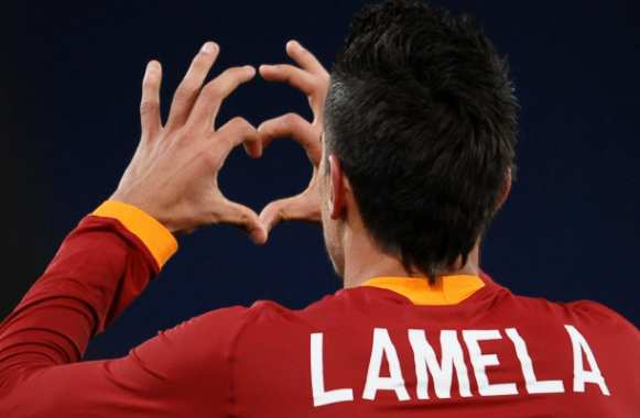 Photo : Lamela Love