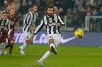Pirlo dingue de sa Playstation