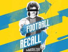 Podcast Football Recall, épisode 2: Neymar, Kebab et Arabie saoudite