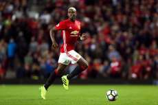 Pogba : « Ferguson, le plus grand manager »