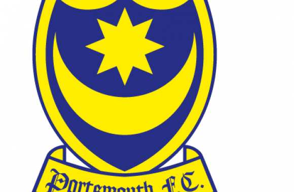 Portsmouth perd son million