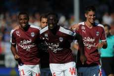 Pronostic Bordeaux Caen : Analyse, prono et cotes du match de Ligue 1