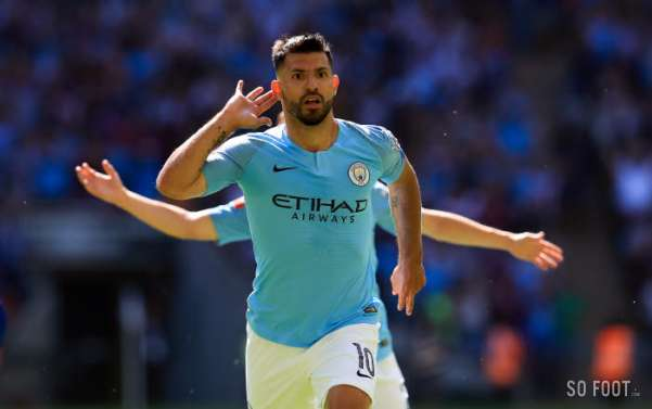 Pronostic Everton Manchester City : Analyse, prono et cotes du match de Premier League