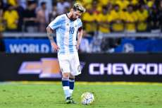Pronostic Italie Argentine : Analyse, prono et cotes du match amical international