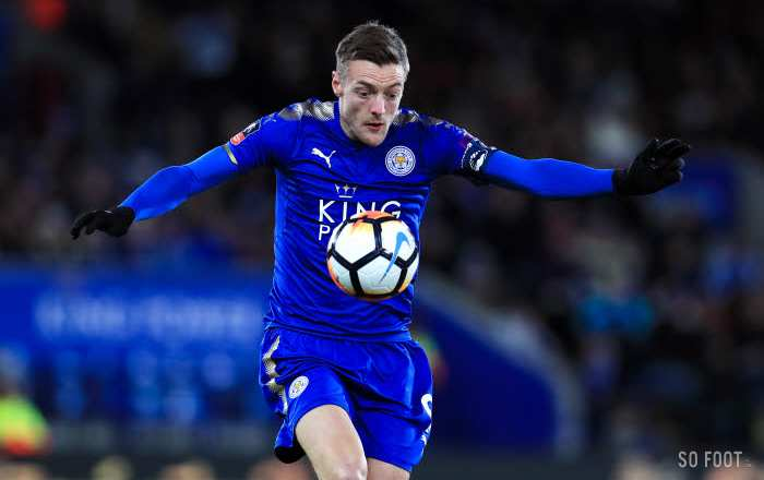 Pronostic Leicester Stoke City : Analyse, prono et cotes du match de Premier League