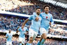 Pronostic Liverpool Manchester City : Analyse, prono et cotes de l'affiche de Premier League