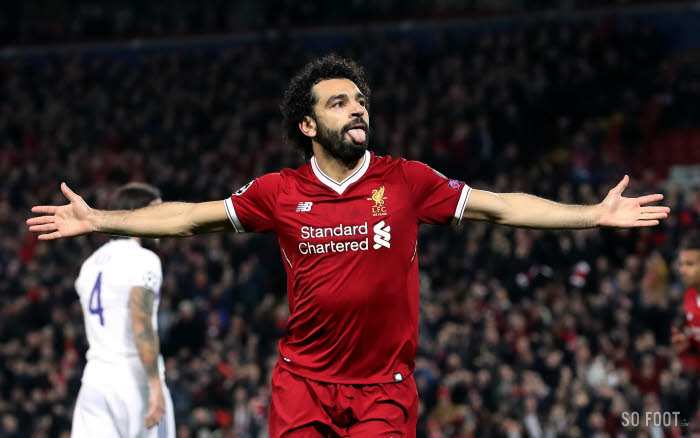 Pronostic Liverpool Watford : Analyse, prono et cotes du match de Premier League