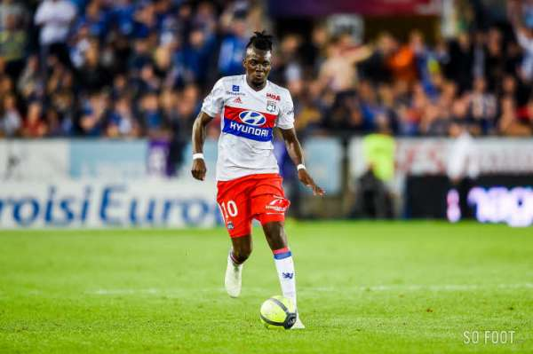 Pronostic Lyon Montpellier : Analyse, prono et cotes du match de Ligue 1
