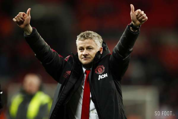 Pronostic Manchester United Chelsea : Analyse, prono et cotes du match de Premier League