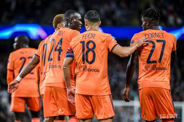 Pronostic Montpellier Lyon : Analyse, prono et cotes du match de Ligue 1