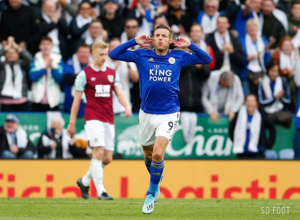 Pronostic Norwich Leicester : Analyse, prono et cotes du match de Premier League
