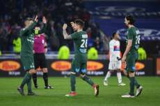 Pronostic Saint-Etienne Guingamp : Analyse, prono et cotes du match de Ligue 1