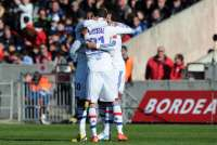 Pronostics C3 : OL & Bordeaux match nul ?