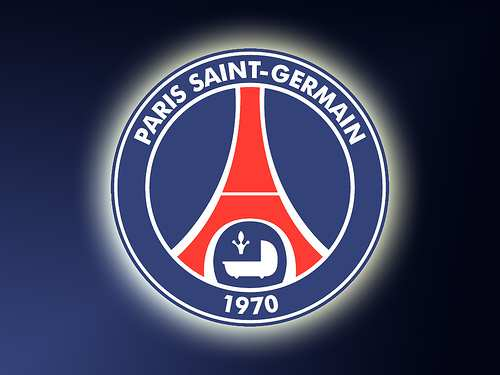 PSG : les supporters censurés