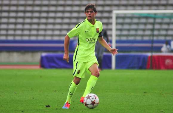 Public record en UEFA Youth League