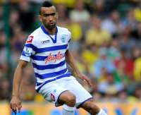 QPR : L'affaire Bosingwa