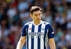Quand Gareth Barry rejoint Ryan Giggs