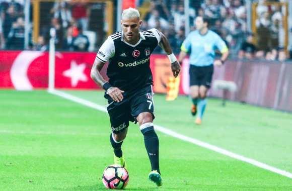 quaresma ministre de l 39 ext rieur europa league coupes