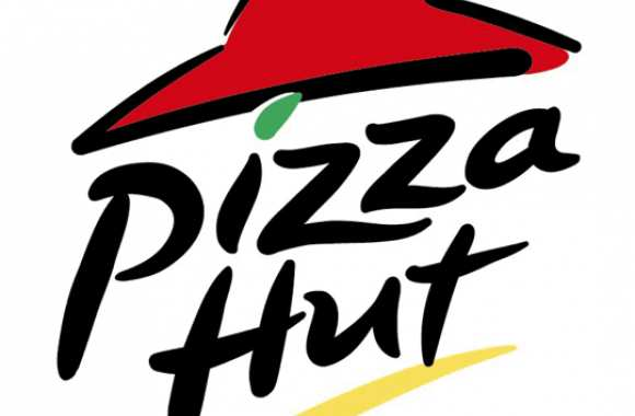 Racisme et Pizza Hut